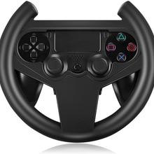 Игровой руль для PS4, Игровой руль для PS4, игровой контроллер для sony Playstation 4, Автомобильный руль, игровая ручка для вождения