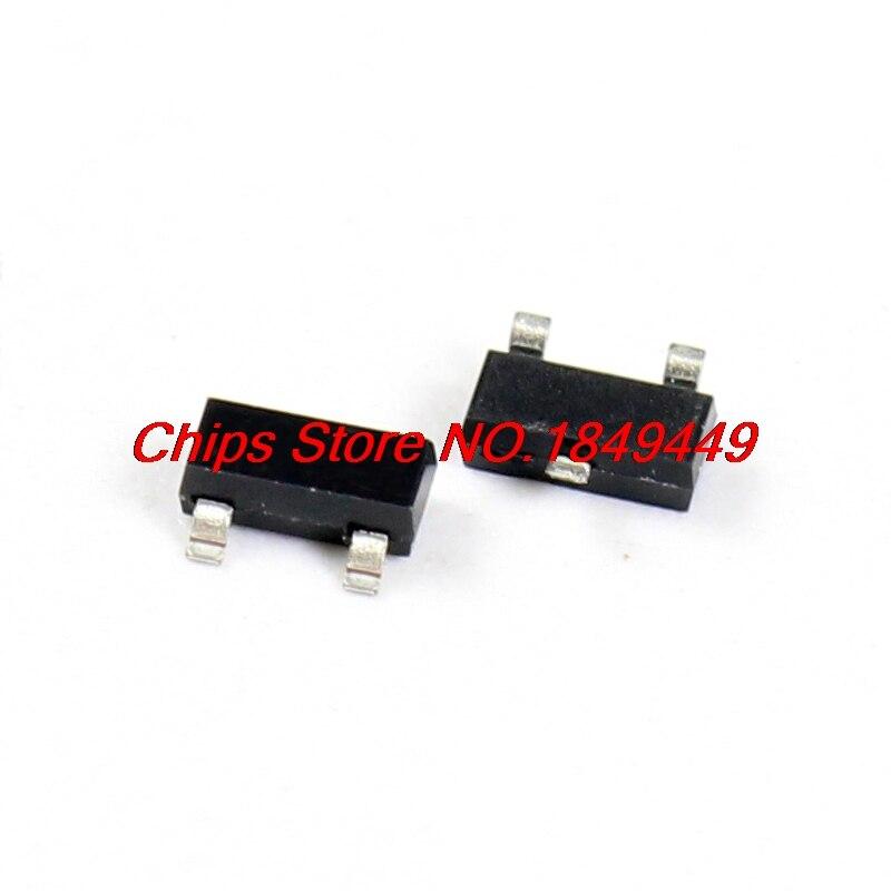 HMC311ST89 Buy Price