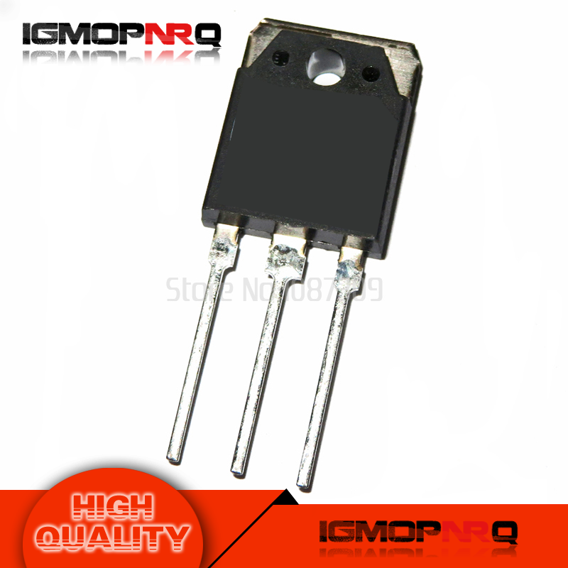 top 10 most popular d718 transistor list and get free shipping