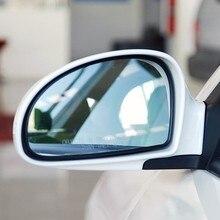 forKIA European Wind Cerato maxima Rio blue mirror mirror view rearview mirror reflection lens