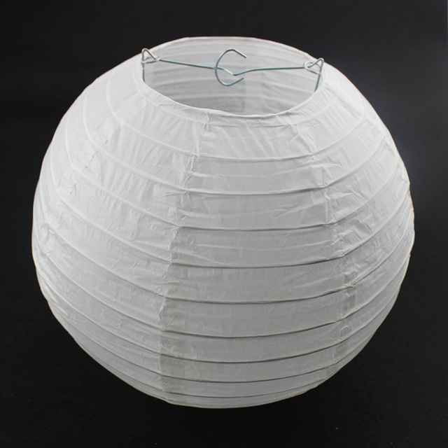 Where can i buy a paper lantern
