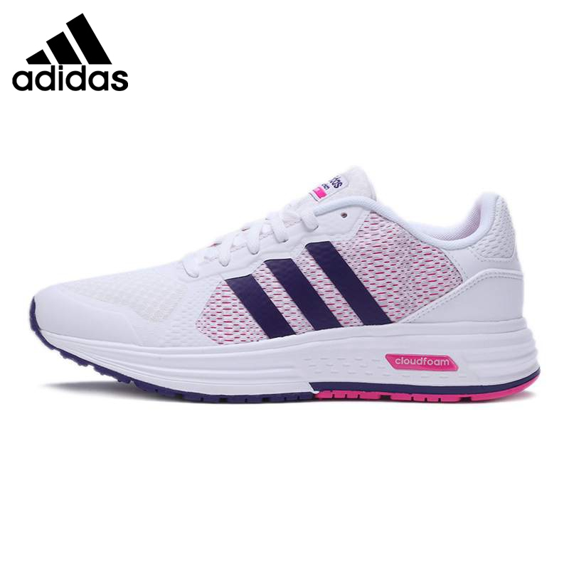 adidas shoes israel