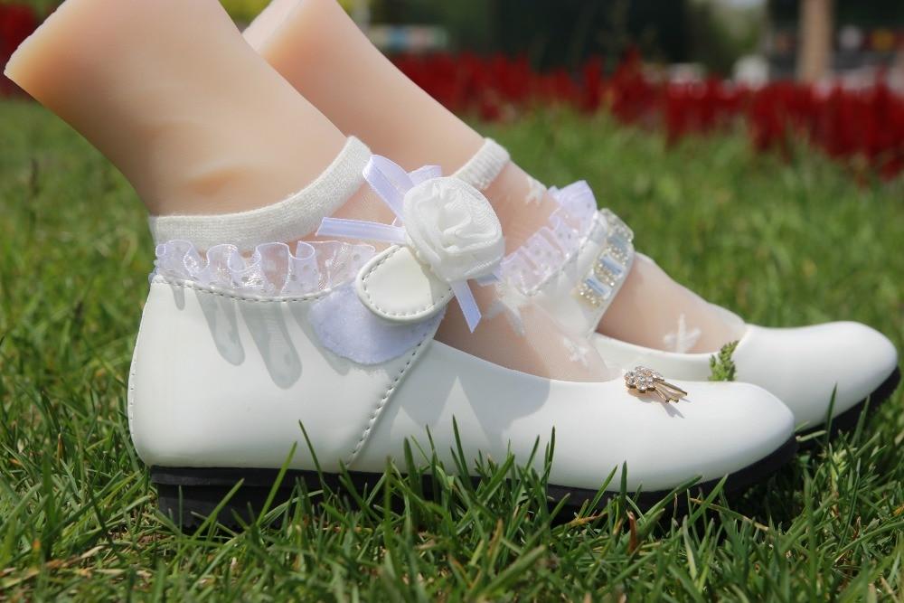 Girl sock amp feet smell 9