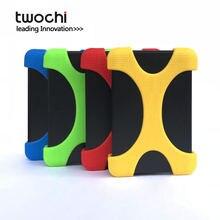 25 дюймовый внешний жесткий диск twochi 80 ГБ 120 160 Гб 250