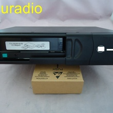 Совершенно Alpine 6 cd-чейнджер A2038703389 класс 1 лазерный продукт для Mercedes W220 S430 S500 CD Wechsler MC3520 сделано в венгерском