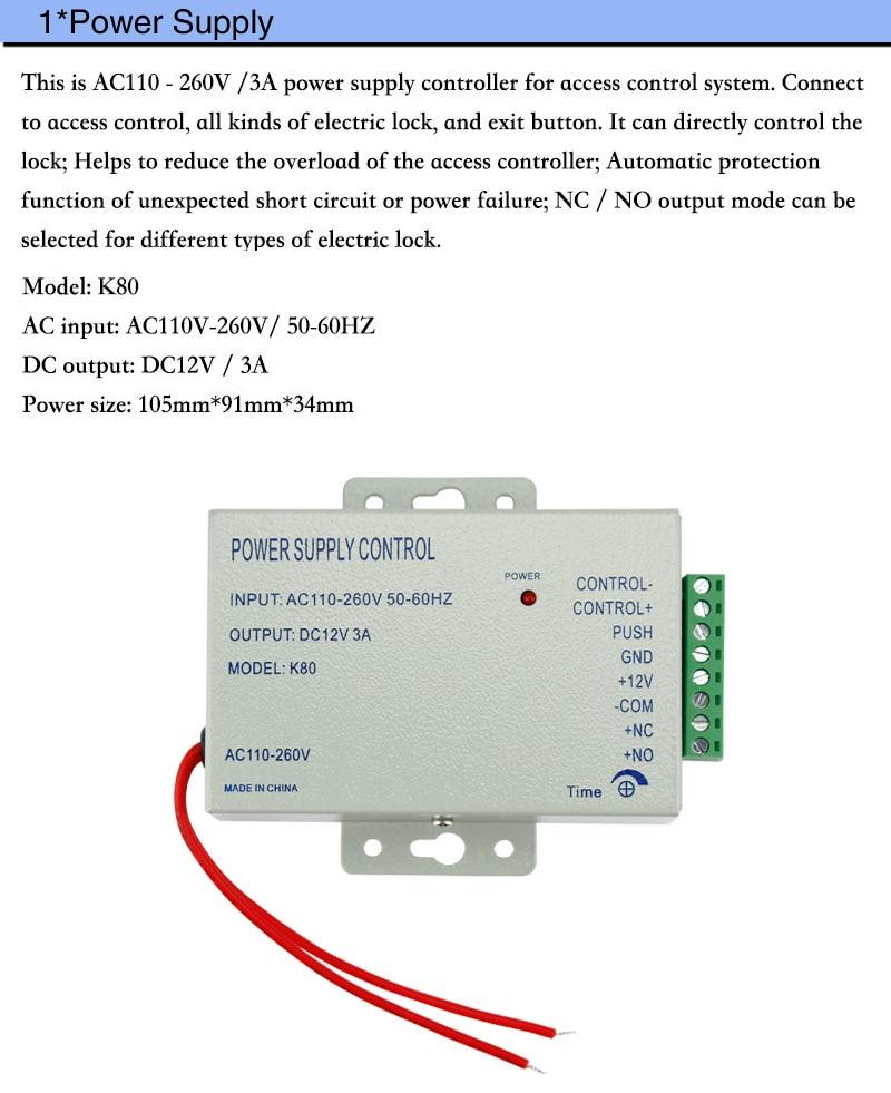 Last OBO keypad discount 6
