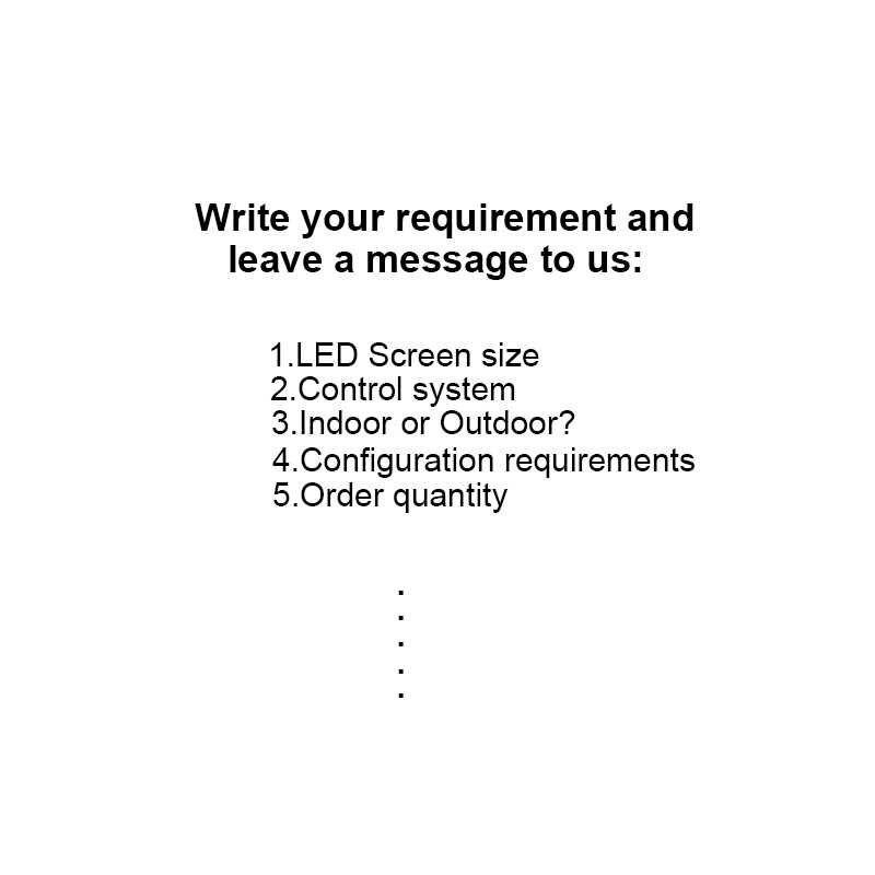 P4.81 led 야외 광고 디스플레이 화면 무대 배경 비디오 벽 임대 보드 500x1000mm hd 디스플레이
