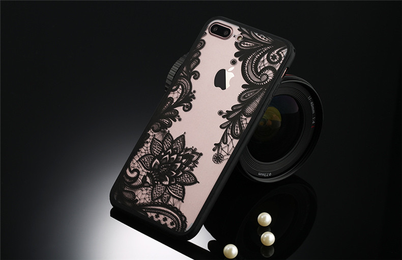 PHONE CASE (16)
