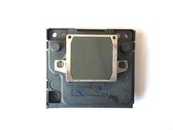 Głowica drukująca R250 głowica drukująca do EPSON CX6900F CX5900 CX8300 CX4700 CX9300F TX409 TX410 RX430 F182000 F168020 F155040 20 CX3500