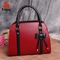women messenger bags ladies pu women's shoulder  crossbody  woman bags 2016 bag handbag fashion handbags