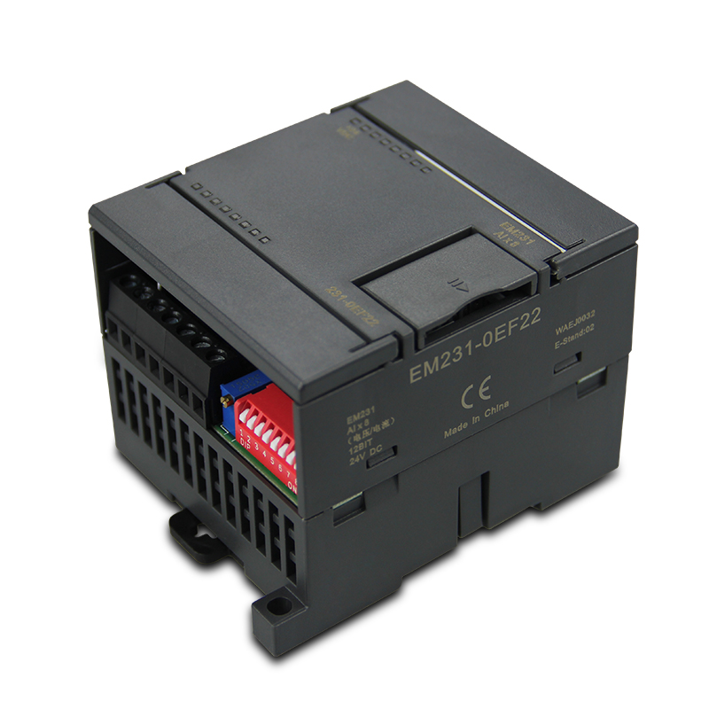 PROFIBUS/MPI/PPI single-mode optic link module is of two-interface, which can replace Siemens OLM optic link modu, fast shipping cp5611 6gk1561 1aa00 mpi ppi profibus card for s7 200 300 400 plc fast delivery