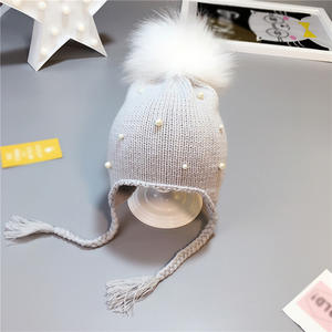 e7cfb9ef2 best top baby beanie new 2 16 brands