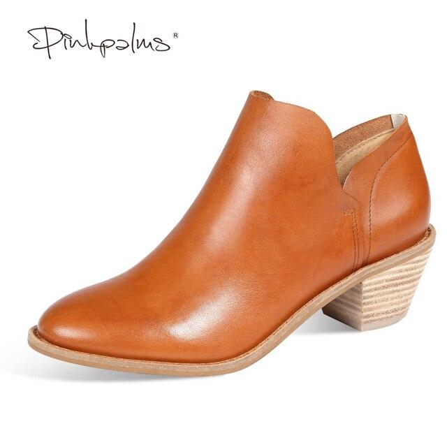 CXQ-Talons QIN&X Loisirs Femmes Chaussures Plates à Tête Ronde,Gris,35