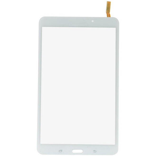 For Samsung Galaxy Tab 4 8.0 T330 Original Touch Screen Glass Digitizer Replacement parts +Tools