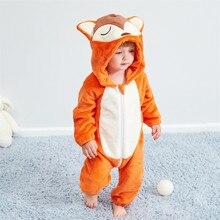 4df42cbf7e68b Buy newborn orange dress and get free shipping on AliExpress.com