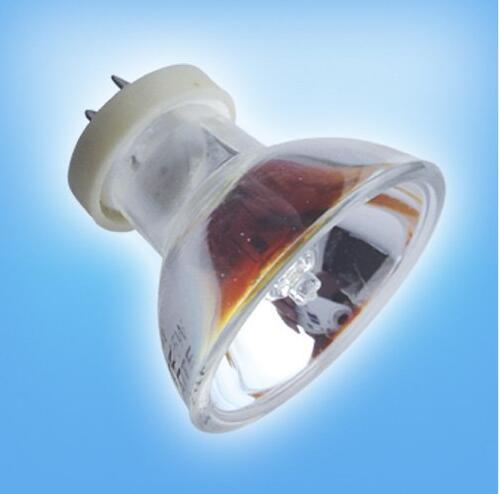 Dental curing light bulb JCR/M 12V 75W MR11 13865 Dental Bulb OSRAM 64617 12V75W kls jcr 9 5v55w kls jcr 9 5v55w japan halogen lamp 9 5v 55w reflector photometer bulb hunter spectrphotometer