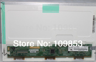 10.1'' LCD DISPLAY SCREEN <font><b>HSD100IFW1</b></font> A00 A01 A02 A04 A05 F01 F00 F02 F03 HSD100IFW4 FOR ASUS EEE PC 1000 1001HA 1005HA notebook image