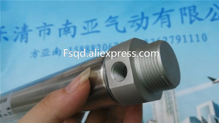 CDM2B32-200 SMC Stainless steel mini cylinder pneumatic air tools air cylinder Stainless steel cylinders free shipping lamtop 180 days warranty original projector lamp 5j j2s05 001 for mp615p