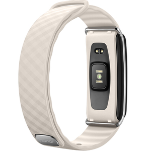 Image 5 - Цветной браслет HUAWEI A2 смарт браслет монитор сердечного ритма сна фитнес трекер IP67 Bluetooth OLED для Android iOS