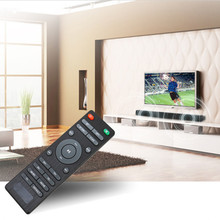 Bluetooth Speaker TV Soundbar Slim Column speaker Wireless Sound Bar