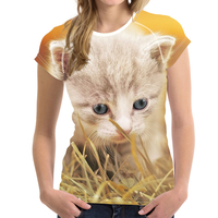 NoisyDesigns-Cute-Cat-Printing-T-shirt-for-Women-Girls-Summer-Short-Sleeve-T-Shirt-Female-Hipster-Top-Tee-Shirts-Clothing-Ladies-2
