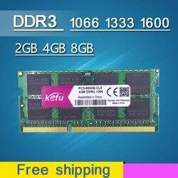 Venta Ram DDR3 4GB 8GB 2GB de 1066, 1333, 1600, 1066mhz a 1333 mhz, 1600 mhz, DDR3L DDR3 4GB 8GB 16 GB y GB SODIMM Memoria Sdram Memoria portátil