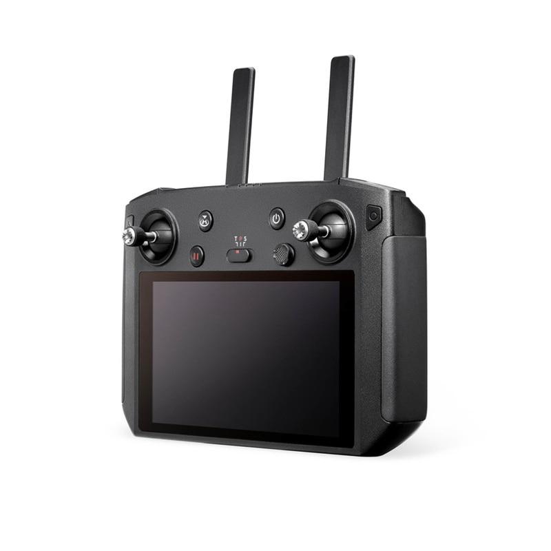 Originale DJI Controller Smart 5.5 pollici 1080 p OcuSync 2.0 con Display per DJI Mavic 2 Pro Zoom Remote controller