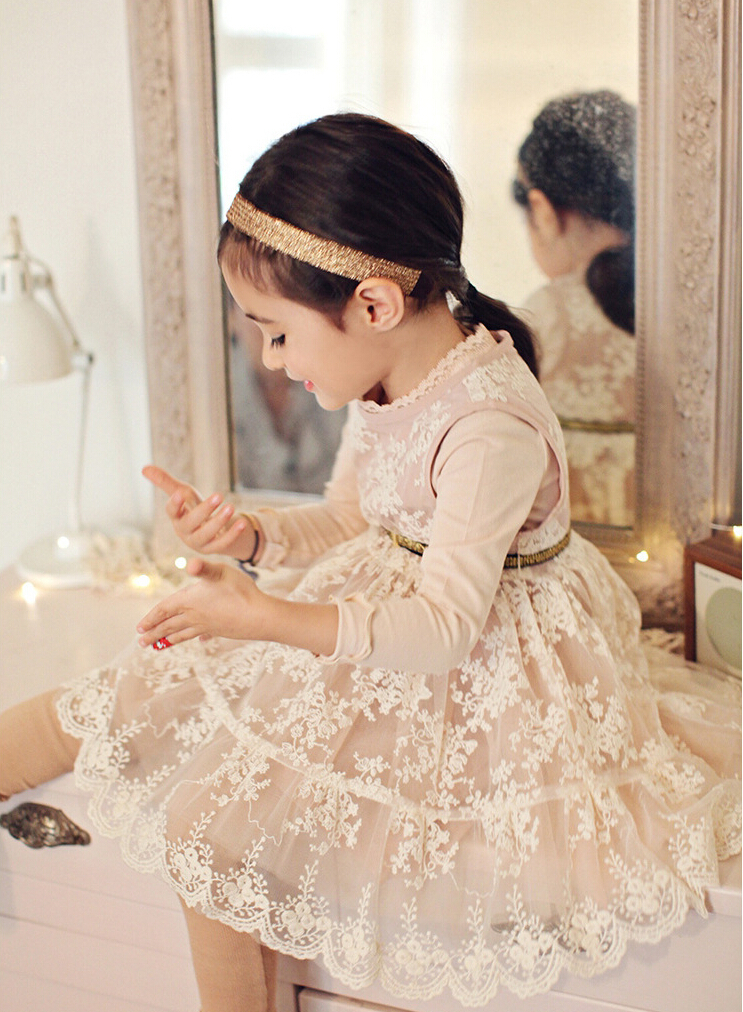 94 cute vintage winter outfits cute vintage winter dress uncategorized tumblr outfits Mla winter style fashion set