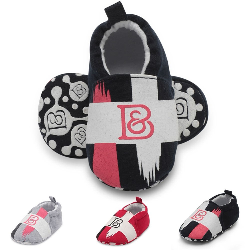 Newborn Baby Boy Girl Baby Moccasins Soft Moccs Shoes Bebe Fringe Soft Soled Non-slip Footwear Crib Shoes 2018 New cute