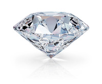 Diamond Introduction