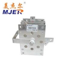 DQD250A CO2-NBC кремниевые контролируемые выпрямители для MIG сварщик мост выпрямитель 100*140*4p DQD 250A