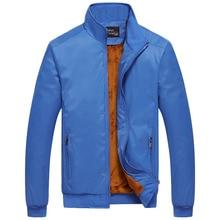 Winter Jacket for Men