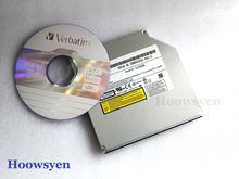 9.5mmSATA interface Blu-ray burner UJ232 notebook ultra-thin built-in Blu-ray drive