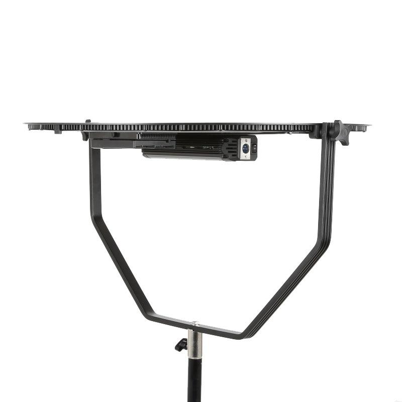 Falcon Eyes 68W Soft LED Video Light 3000-5600K Luz de película - Cámara y foto - foto 3