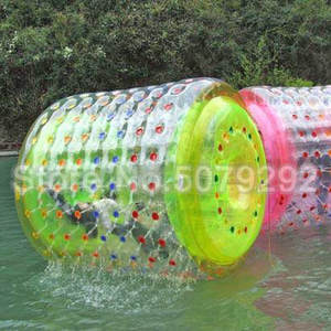 Water-Roller-Ball Inflatable Brand High-Quality CHIMEI Summer