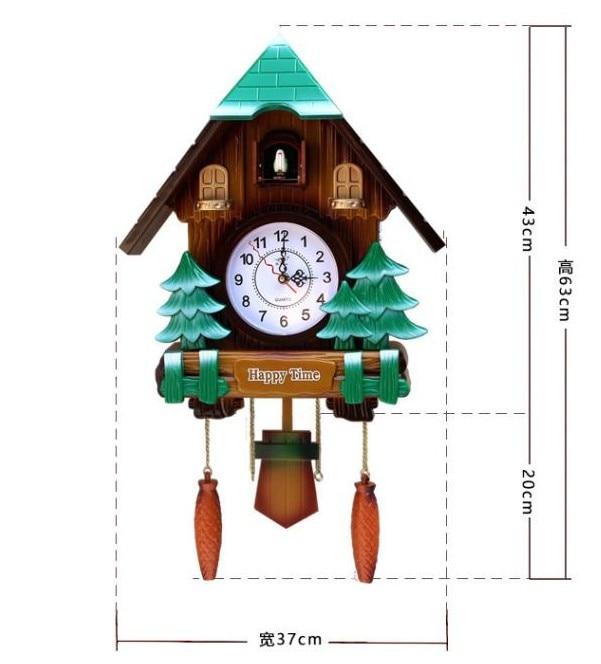 cuckoo clock05
