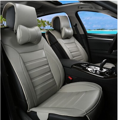 Cool Best Quality Free Shipping Special Seat Covers For Nissan Qashqai 2015 Fashion Durable Car Seat Cover For Qashqai 2014 2008 In Automobiles Seat Gmtry Best Dining Table And Chair Ideas Images Gmtryco