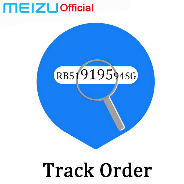 How to track your order ?