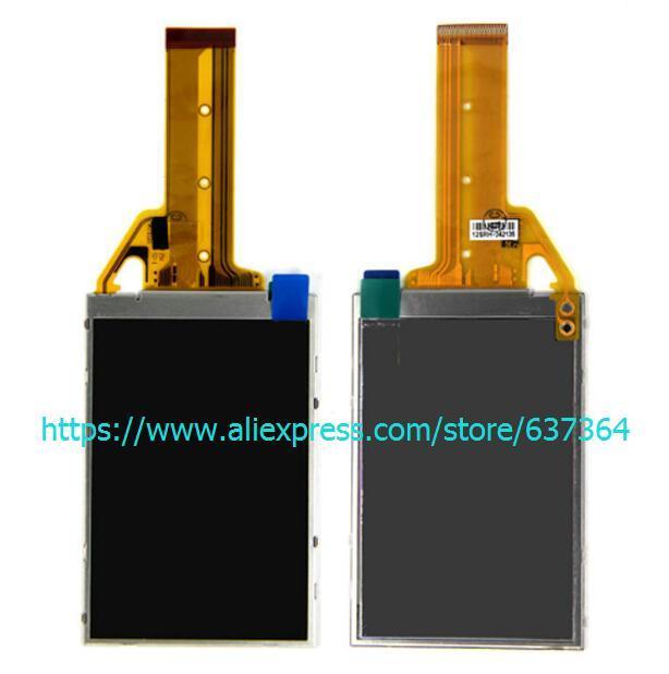 New LCD Display Screen Repair Part for Panasonic LUMIX DMC-FZ47 DMC-FZ48 FZ47 FZ48 Camera (Free Shipping with Tracking Number)