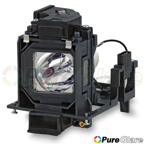 Compatible Projector lamp for CANON LV-LP36/5806B001/LV-8235/LV-8235UST lv lp36 5806b001aa compatible projector lamp with housing for canon lv 8235 lv 8235ust free shipping