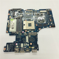Tested NEW For Lenovo Z500 Laptop motherboard VIWZ1 LA 9063P mainboard with Nvidia N14P GV2 B A1 GPU