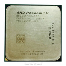 Intel I3 3240 Dual-Core 3.4GHz LGA 1155 TDP 55W 3MB Cache i3-3240 CPU Processor
