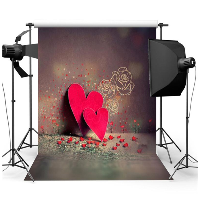 3x5FT Photography Background Cloth Backdrop Photo For Studio 9# supon 6 color options screen chroma key 3 x 5m background backdrop cloth for studio photo lighting non woven fabrics backdrop