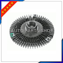 car accessories Front Engine Cooling Fan Clutch 1112000422 For Mercedes Benz W202 C220 C230 SLK230 Auto parts