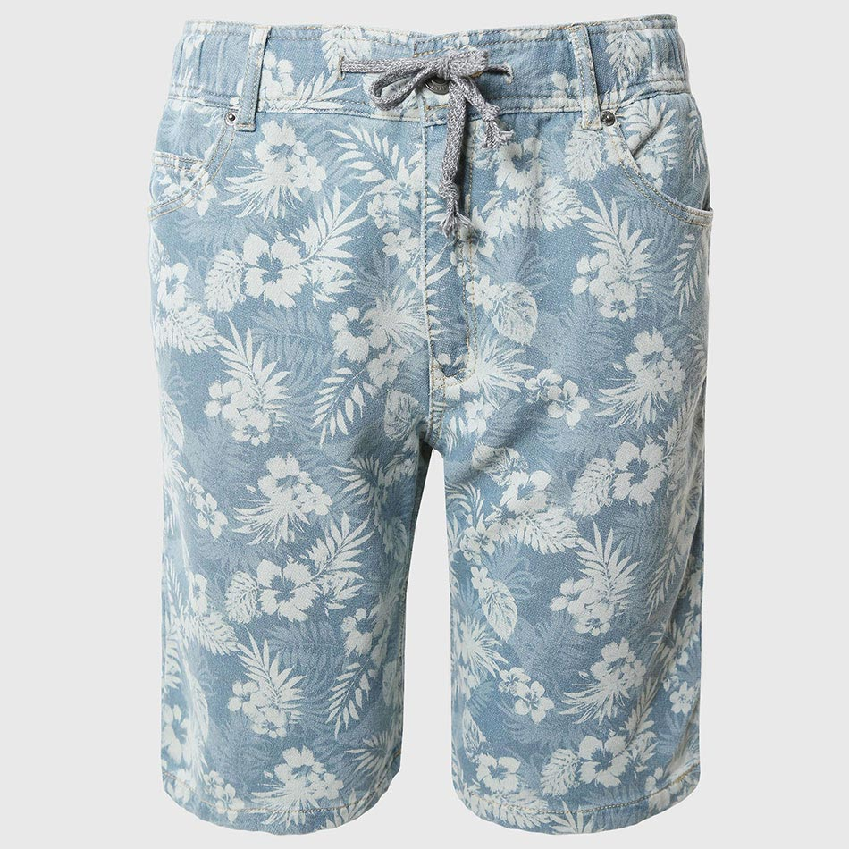 Compare Prices on Tropical Shorts Men- Online Shopping/Buy Low ...