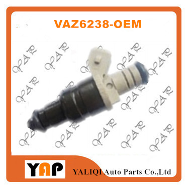 NEW Fuel Injector 4 FOR FIT Soviet Russian The Lada font b Volga b font cars