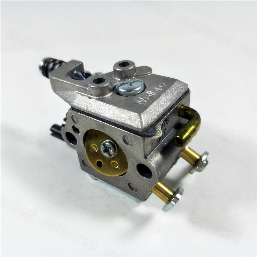 Zyhobby Carburetor for EME35 Engine EME Original original 26mm mikuni carburetor for cbt125 cb125t cbt250 ca250 carburador de moto