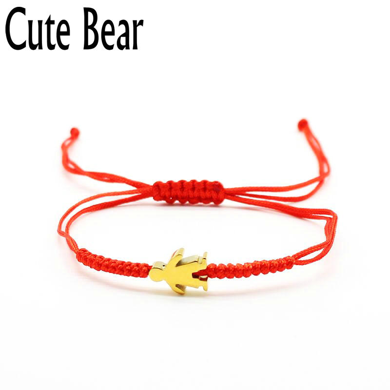babycenter super to up i girl me charm cute totally and lot gifts it great see y cutest little make m re prizes bear speed girls blog products why bracelet can with say all picking they going bracelets for a charms