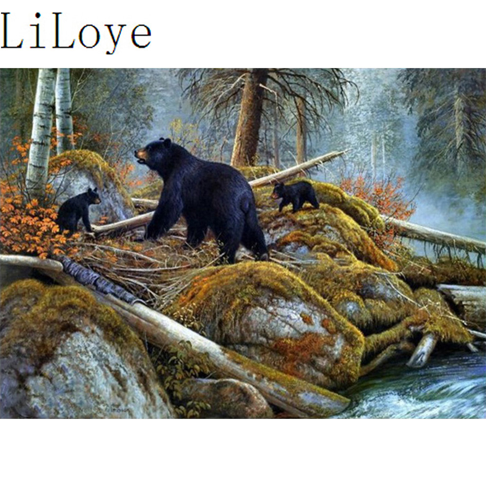 popular black forest bear-buy cheap black forest bear lots from