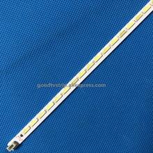 Светодиодный Подсветка T C L L32F2570B L32F2590B L32F1590B L32F1590B свет бар TOT32LB _ светодиодный 7020-V0.2_20120726 ZM4C-LB320T-ZM3